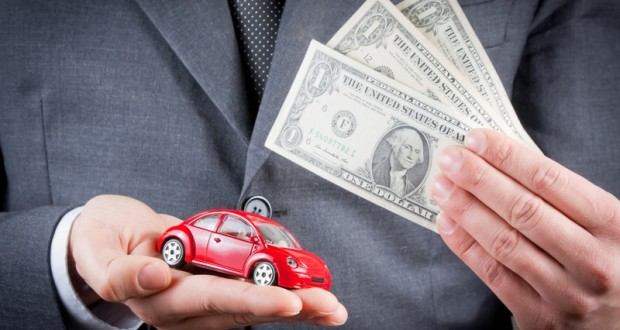 10 Tips That Can Help Save Money On Car Insurance