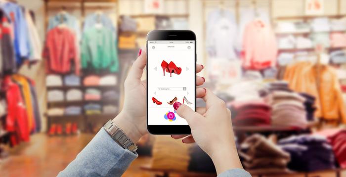 Social Shopping – A Brand New Phenomenon Takes Around The Globe