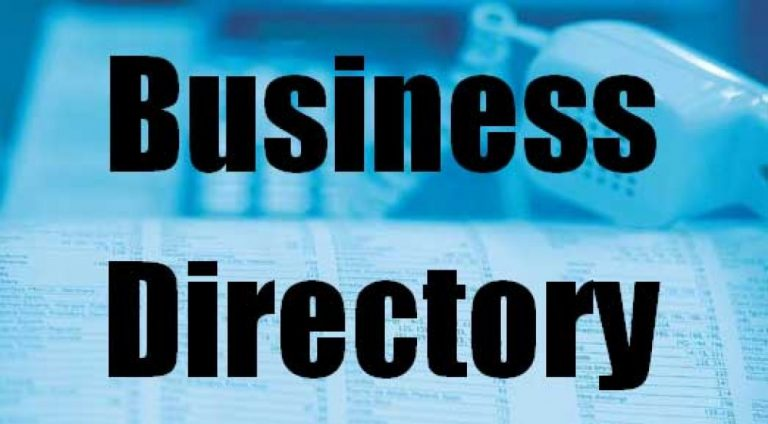 Business Directories – Why All Small Companies Ought To Be Listed