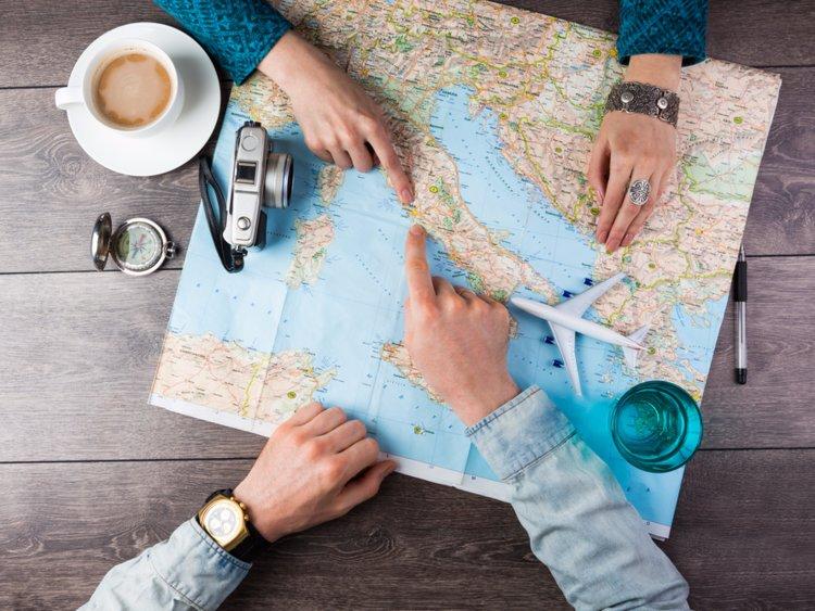 Is definitely an Online Travel Bureau a dependable Option?