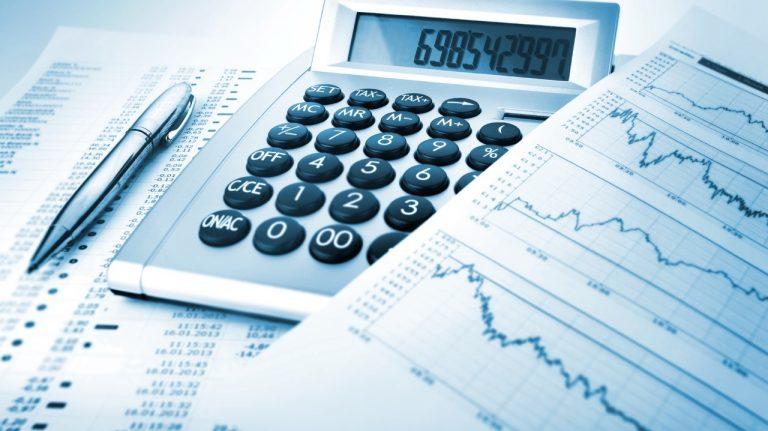 Financing Canadian Film Tax Credits