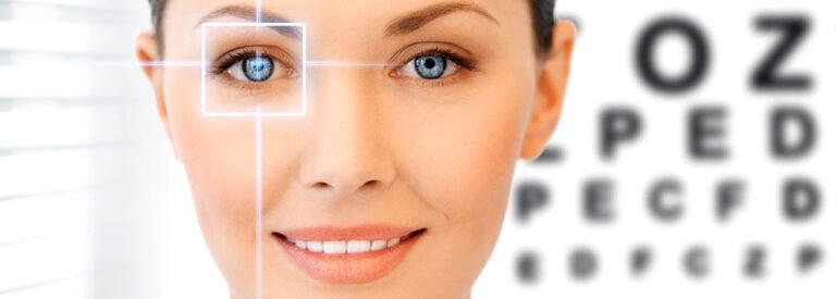 Lasik Corrective Eye Surgery – How Lasik Surgery Can Enhance Your Sight