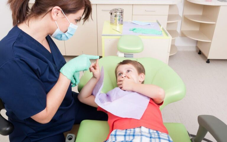 Sedation Dentistry Is A Superb Choice For Individuals With Dental Anxiety