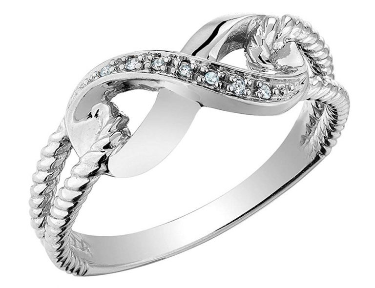What is a Promise Ring? How is it Different from an Engagement Ring?
