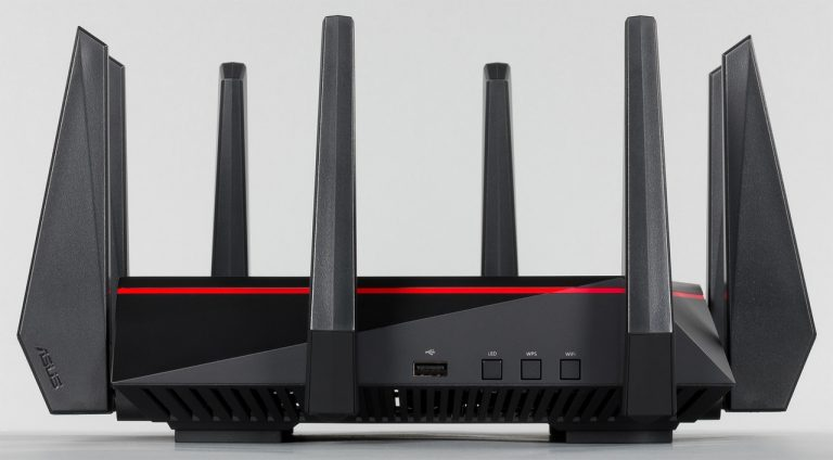 Signs you Need a New Router