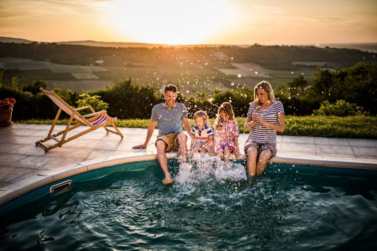 Why You Should Ensure Your Swimming Pool Is Certified