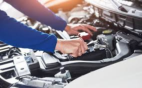 Tips For Avoiding Major Auto Repairs