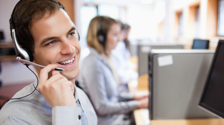 Independent company Computer Support and Online Repair Services