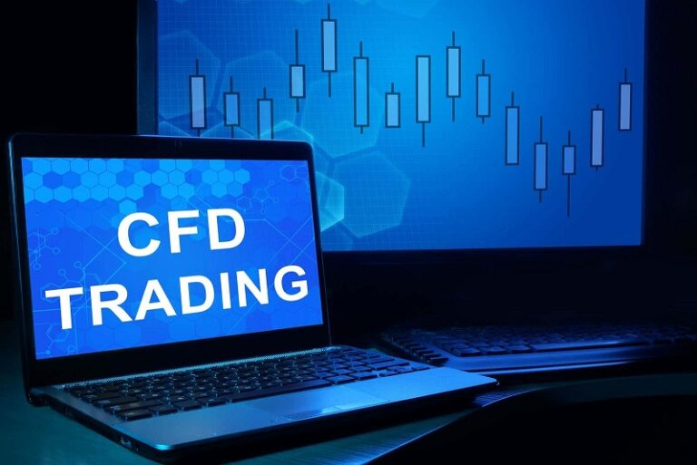 4 Important Benefits of CFD Trading