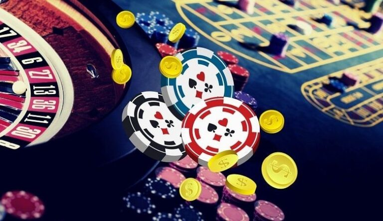 Things That Make Best Online Casino Malaysia The Best