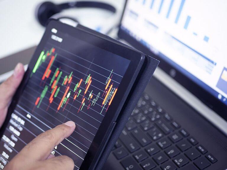 Forex risk management strategies