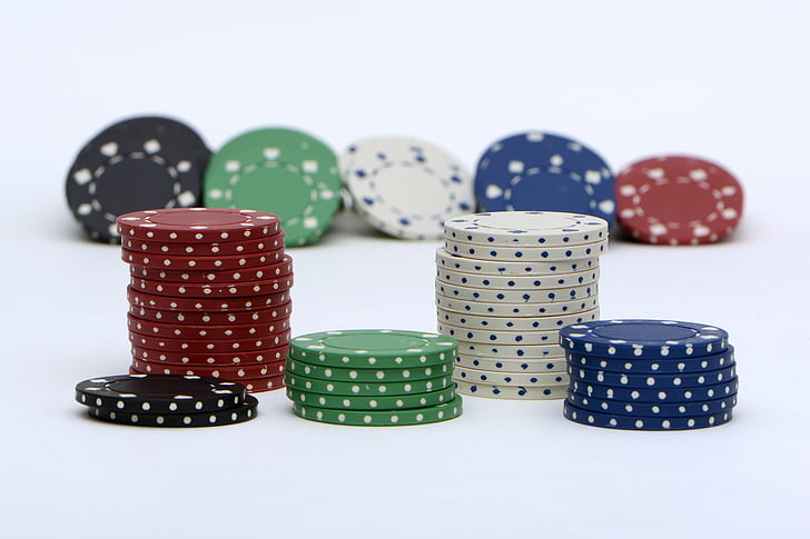The Dotted Line: A Guide to Online Casinos