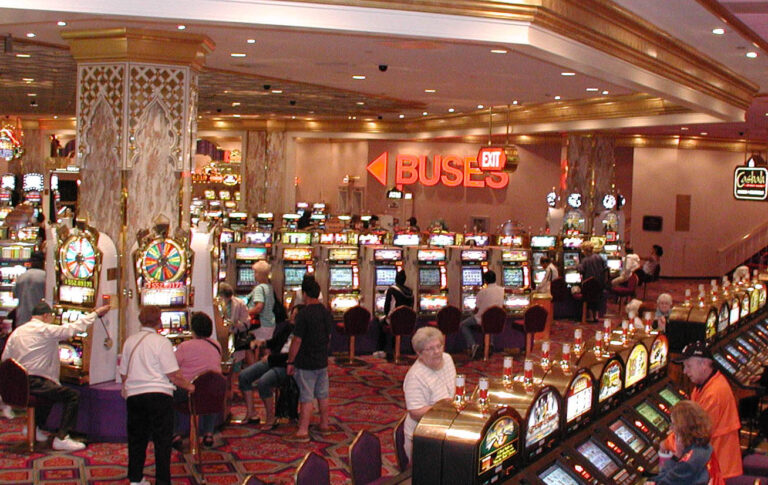 5 fundamental objectives to know before playing an online slot